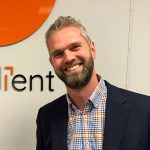 Tord Kristiansen, Key Account Manager Clevertouch